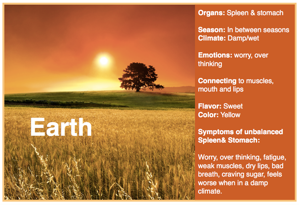 5-elements-Earth