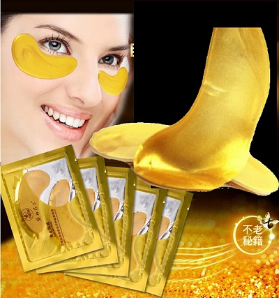 Crystal-Collagen-Gold-Powder-Eye-Mask-Crystal-Eye-Mask-Gold-Crystal-collagen-Eye-Mask-Hotsale-eye