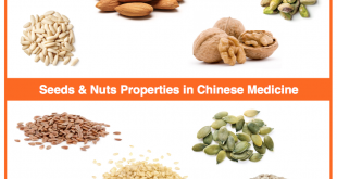 nuts-seeds-in-chinese-medicine