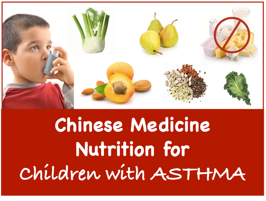 tcm-nutrition-for-asthma
