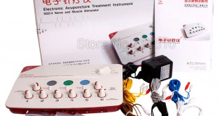 hwato-sdz-ii-treatment-font-b-instrument-b-font-font-b-acupuncture-b-font-machine-health