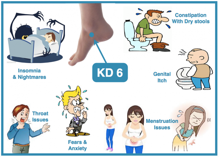 KD-6-Acupuncture-point-768x551